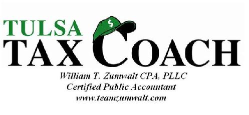 Certified Tax Coach for REALTORS